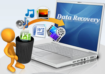 Data Recovery Chatswood
