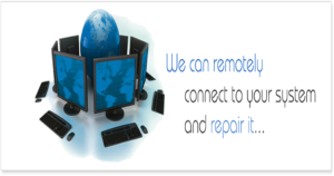 REMOTE DESKTOP SUPPORT CHATSWOOD